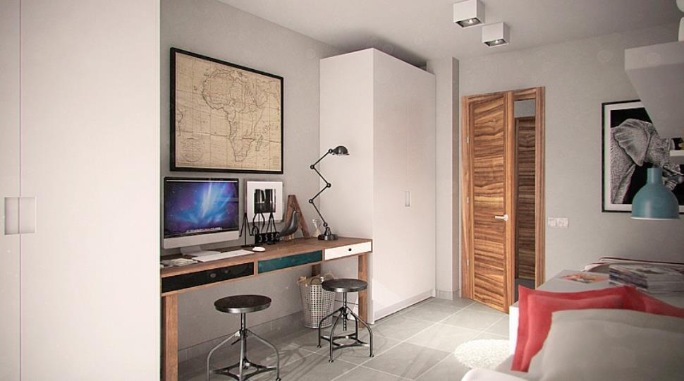 greenviews-luxury-apartments-children-bedroom-area.jpg