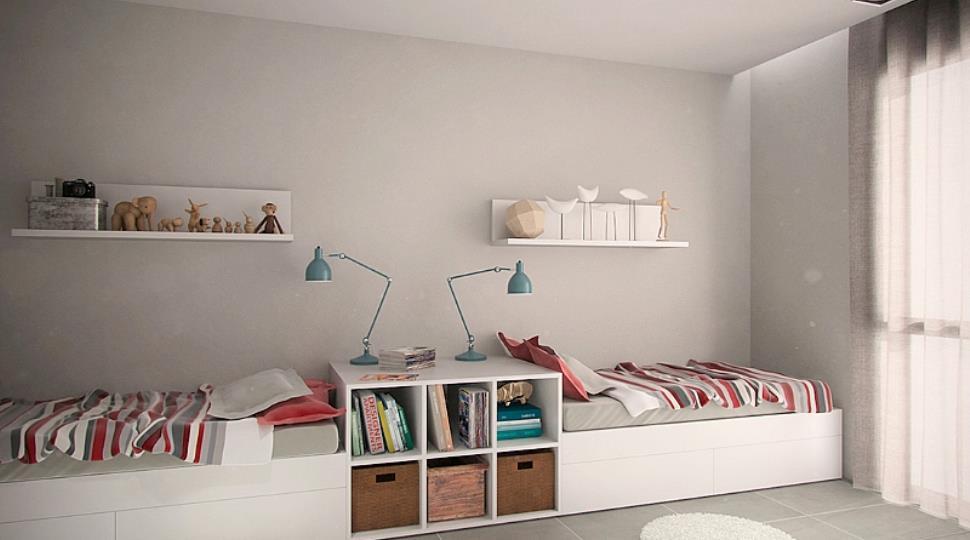 greenviews-luxury-apartments-children-bedroom.jpg