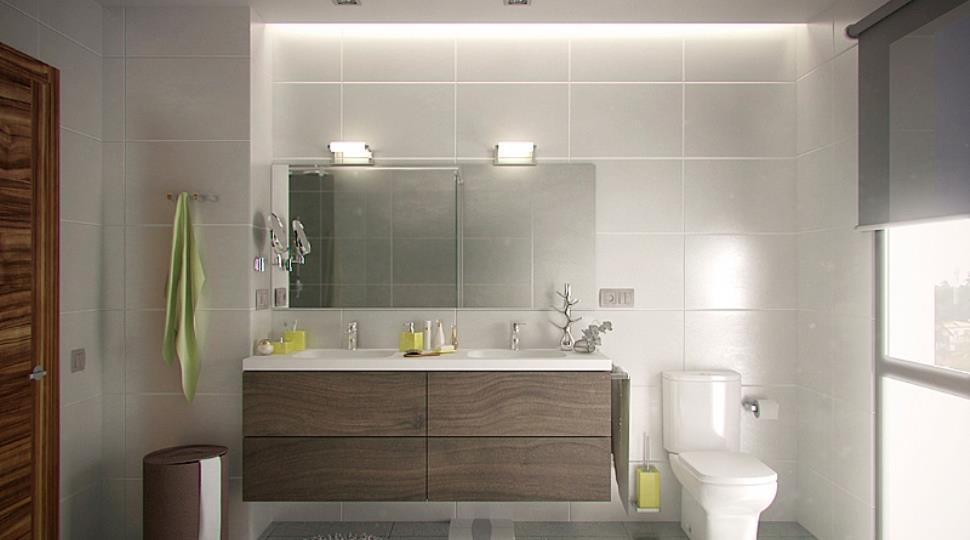greenviews-luxury-apartments-bathroom-view.jpg