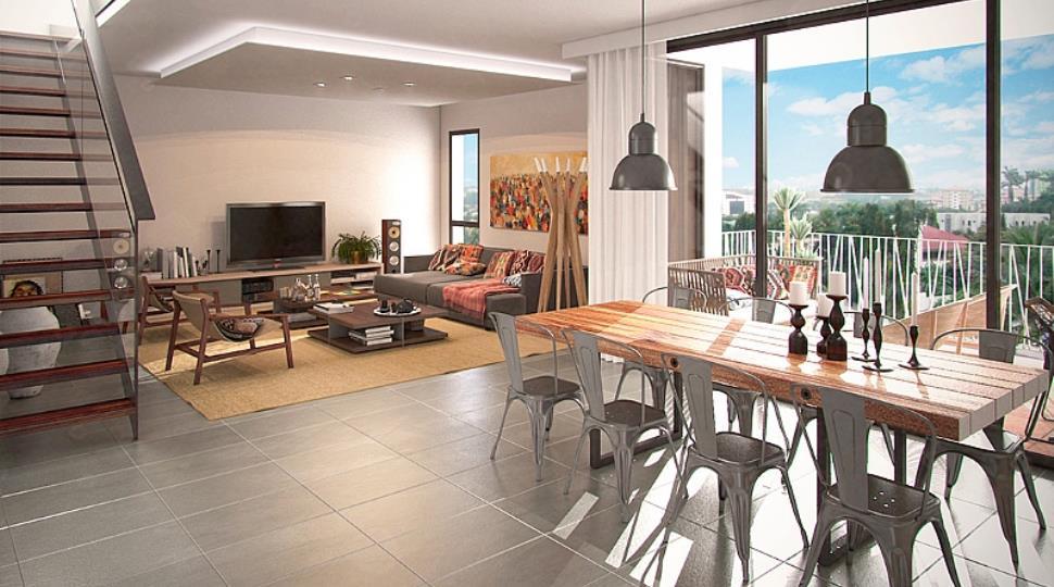 greenviews-luxury-apartments-dining-area.jpg