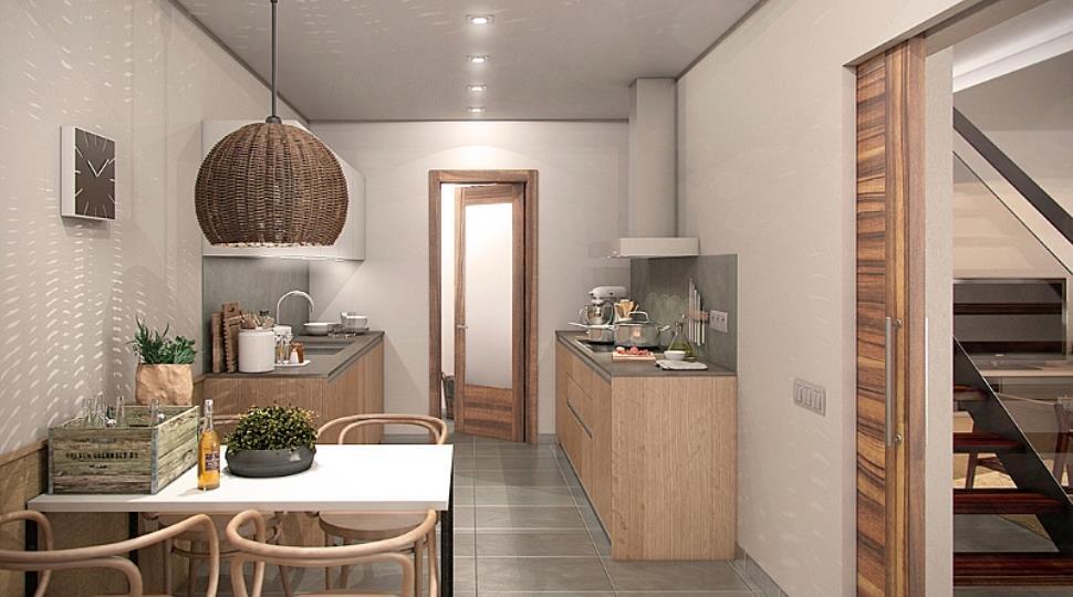 greenviews-luxury-apartments-kitchen-table.jpg