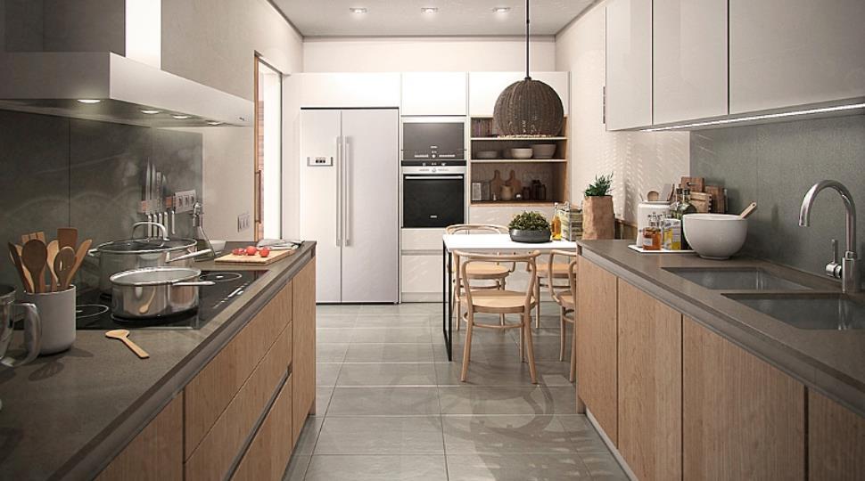 greenviews-luxury-apartments-kitchen.jpg