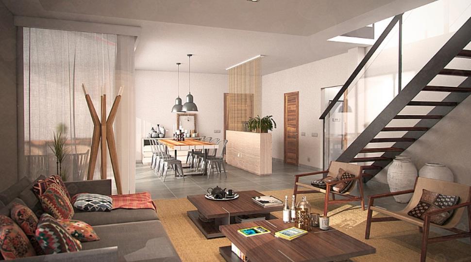 greenviews-luxury-apartments-living-area.jpg