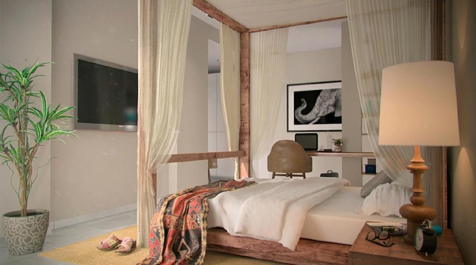 greenviews-luxury-apartments-master-bedroom.jpg
