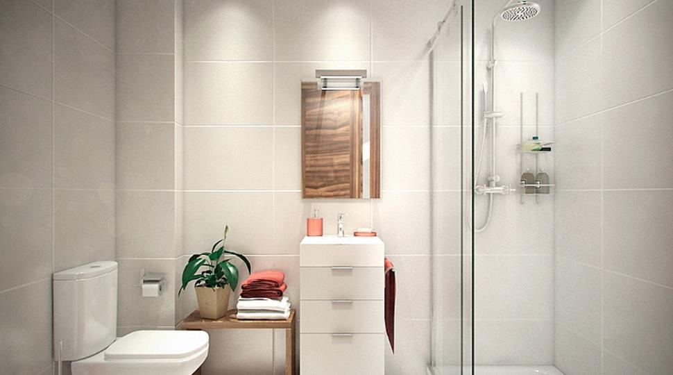 greenviews-luxury-apartments-visitors-wc.jpg