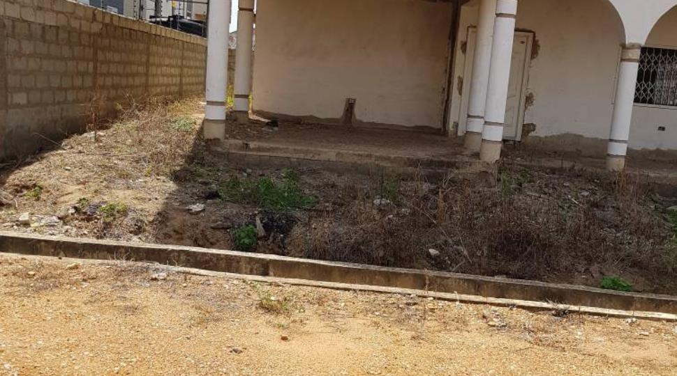 house image 2.JPG