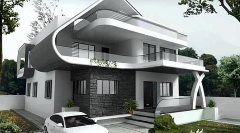 house plan[1].jpg
