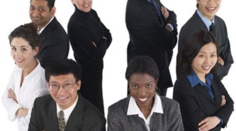 hr_career_opportunities_02.jpg