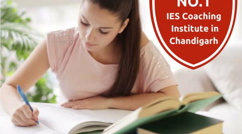 ies coaching in chandigarh.JPG