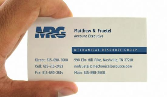Free business card promotion reheart Choice Image