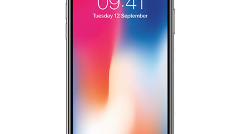 iphone-x-256gb-space-grey-front-Format-960.jpg