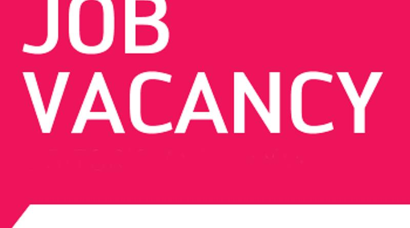job-vacancy-logo-1071.png