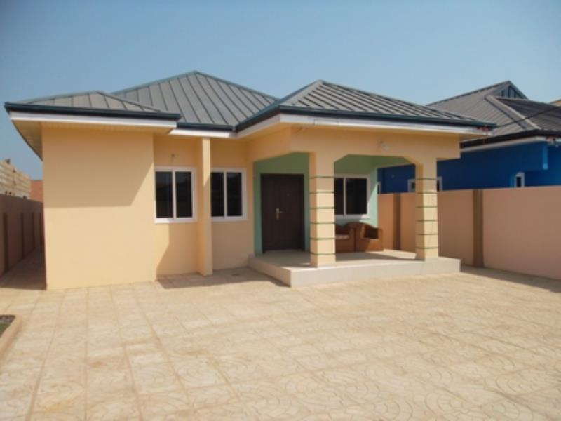 Show estate moreover Estates in Ghana for Sale together with Pig House Plans In Ghana as well Cityofaccragh   CR as well Royalestatesgroup. on estates in accra ghana houses for sale