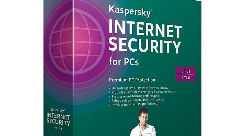 kaspersky-internet-security-2014-3-user-1-year-large_2b187f06c14a0bda7984336df05710da_1.jpg