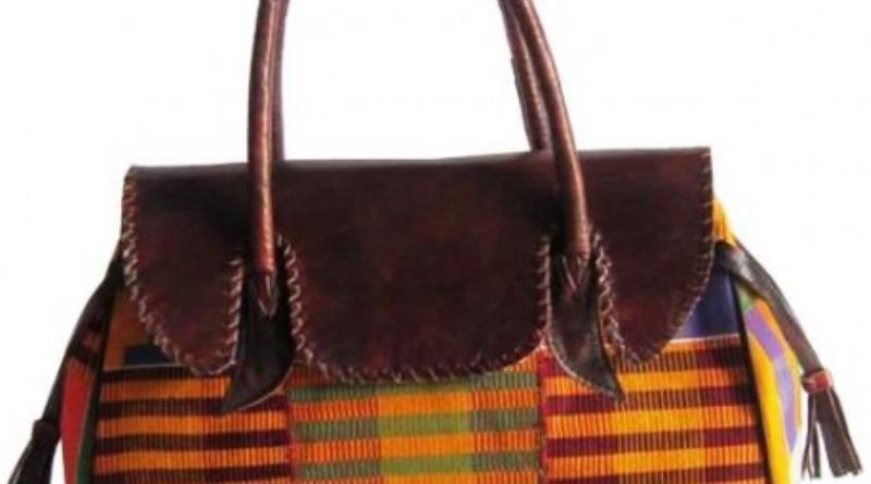 kente-fabric-bag.jpg