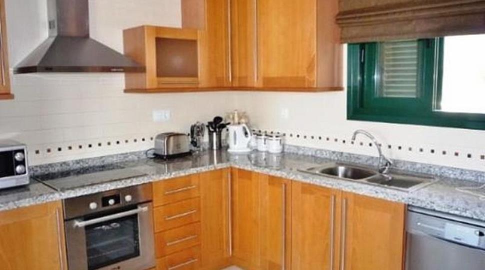 kitchen finca.jpg