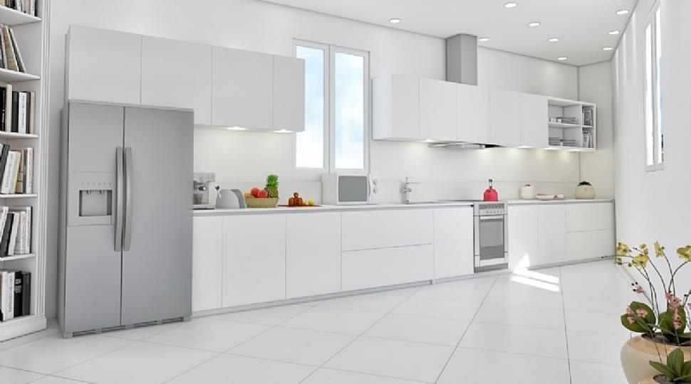 kitchen[29].jpg
