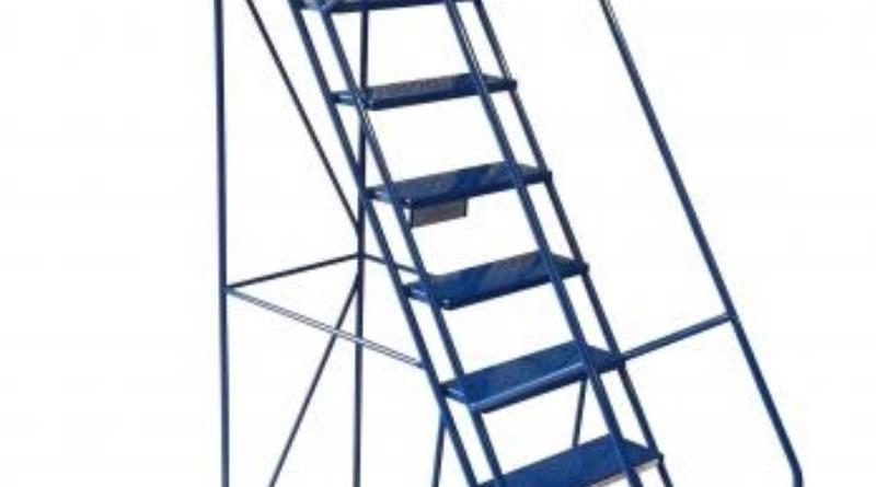 klime-ezee-10-tread-mobile-step-ke10dm_ula8n_xlarge.jpg