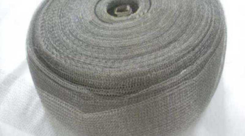 knitted wire mesh EMI shielding tapes.jpg