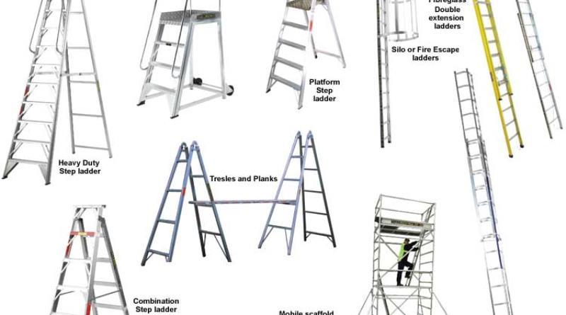 ladder_index_final2.jpg