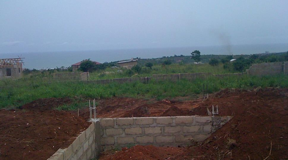land in ghana picture 3 .jpg