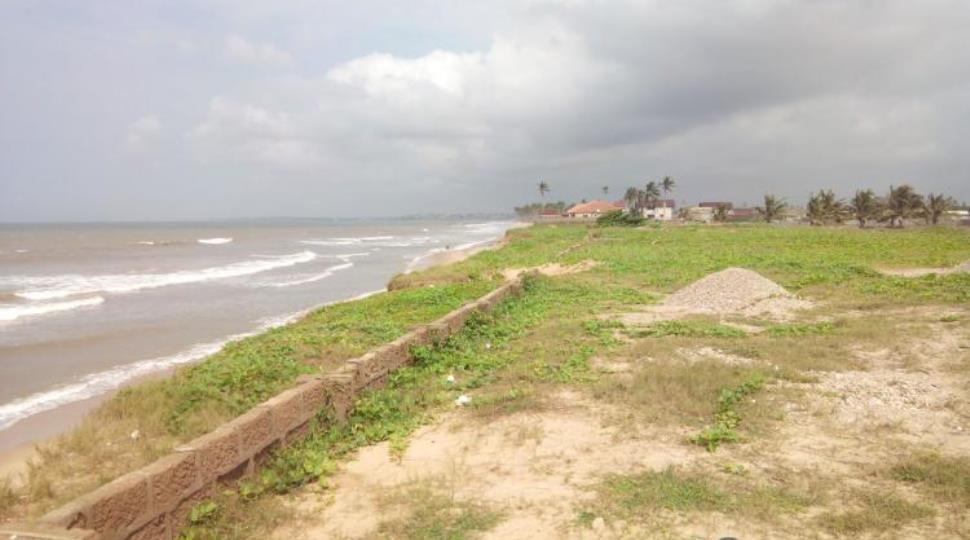 land-for-sale-in-accra-ghana-thumb-GHF5394609-1-2015-06-23-11-32-46.jpg