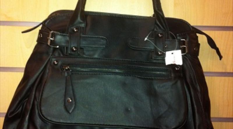 large bag barratts 1.jpg