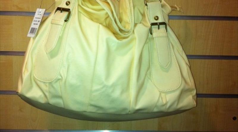 large bag barratts 2.jpg