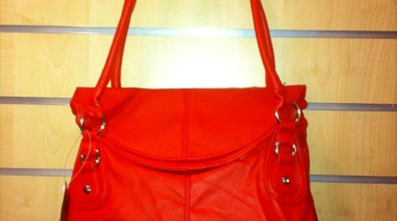 large bag barratts 3.jpg