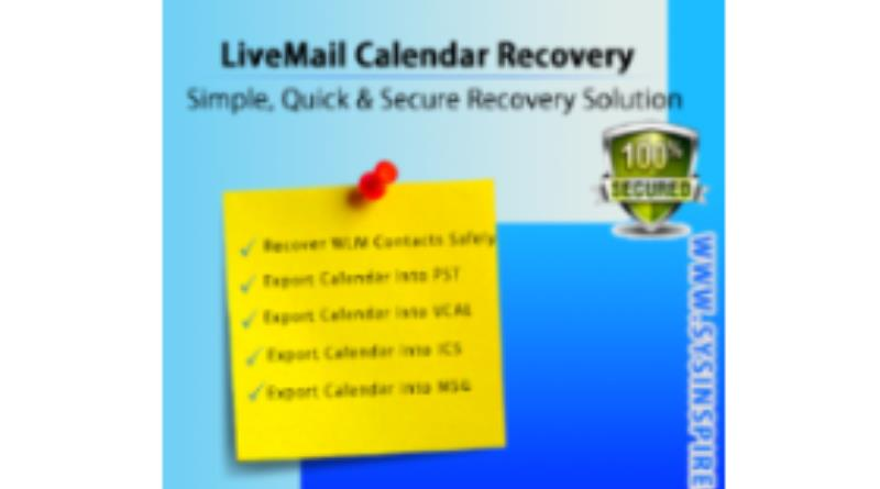 livemailcalendar-front-box.png