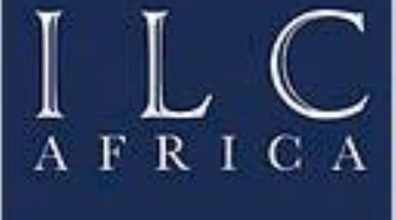 logo[6].jpg