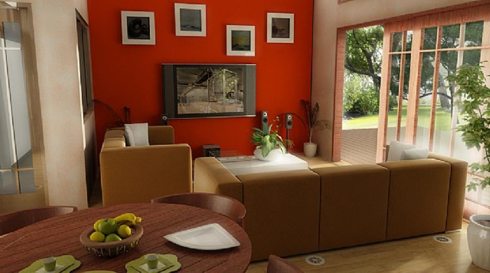 lounge_new1.jpg