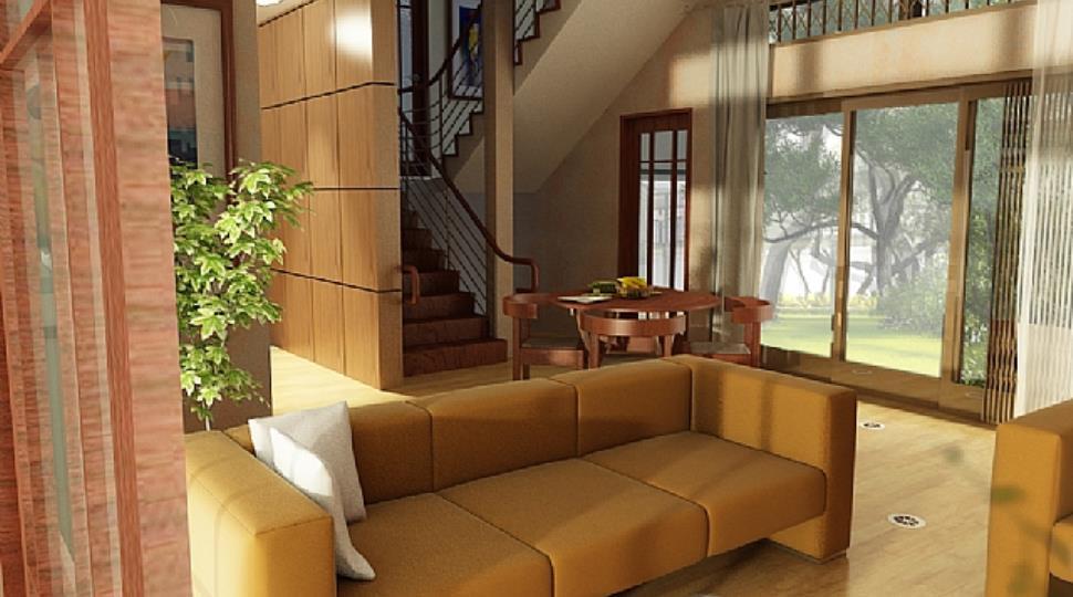 lounge_new2.jpg