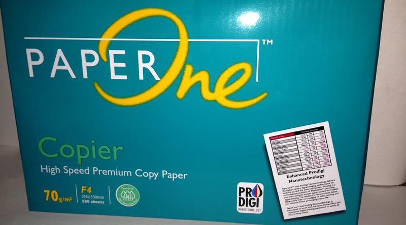 paperone-all-purpose-copy-paper-factory.jpg