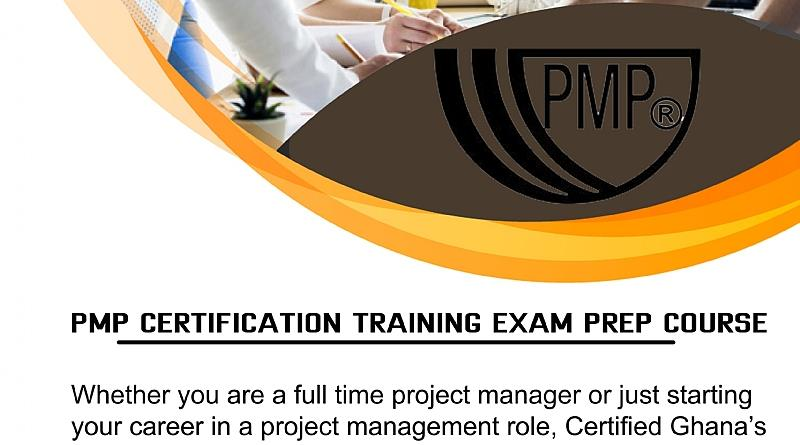 pmp certification - certifiedghana.jpg