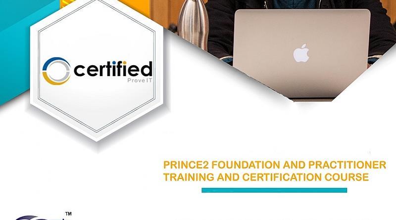 prince2 - certified ghana.jpg
