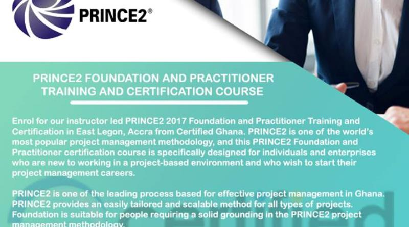 prince2 foundation - certified ghana.jpg