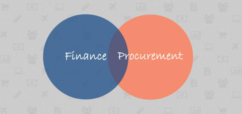 procurement-finance-collaboration.jpg