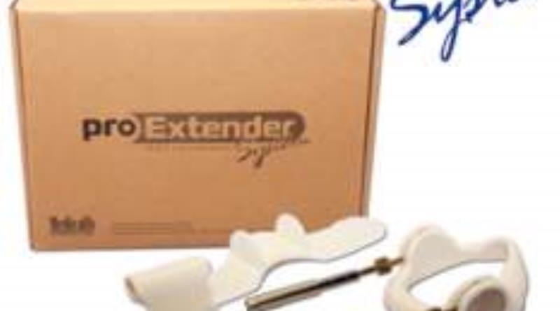 pro-extender-penis-enlargement-device-and-system-5576-0174989-2f0c66527d778dc9ef00f2f02efe02b0-catalog_233.jpg