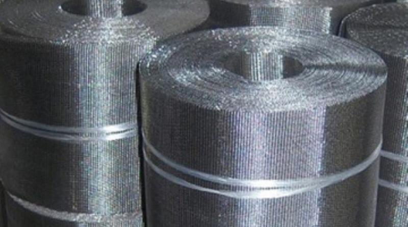reverse dutch weave filter screen belt.jpg