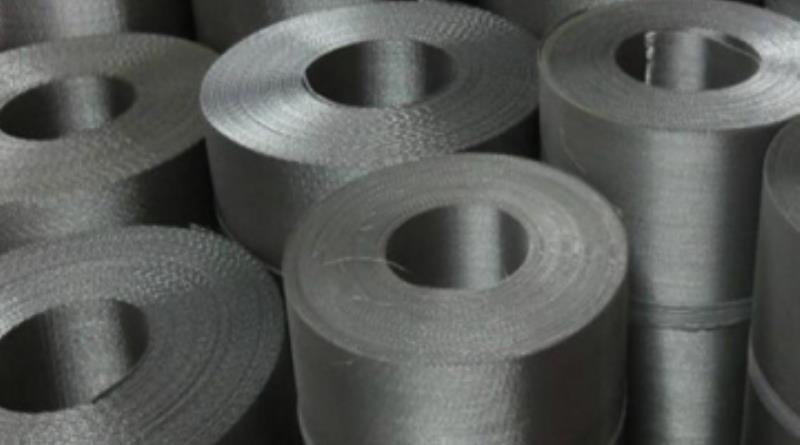reverse dutch weave wire cloth[1].jpg