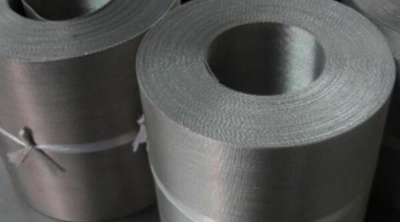 reverse dutch weave wire mesh belt.jpg