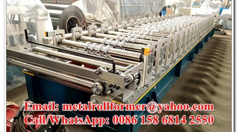 roofing sheet roll forming machine (17).JPG