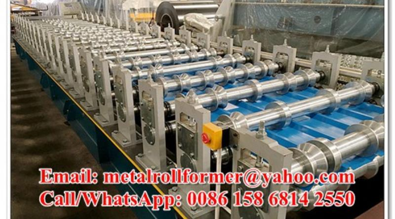 roofing sheet roll forming machine (30).JPG