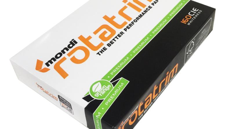 rotatrim-logo.png