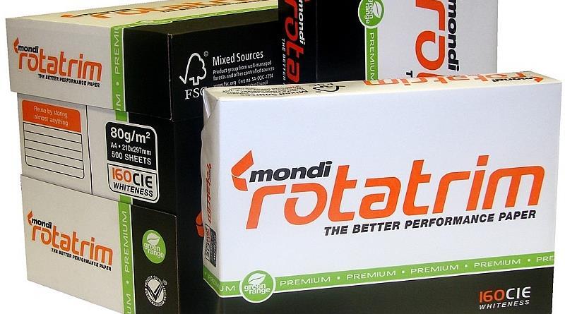 rotarim-paper[1].jpg