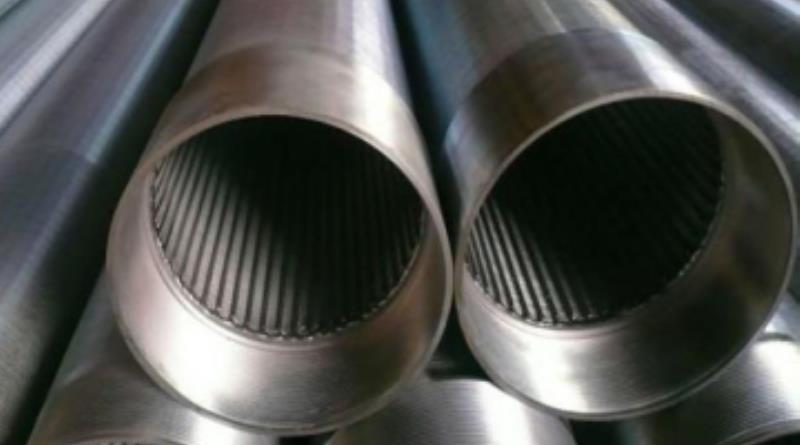 stainless steel wedge wire well screen.jpg