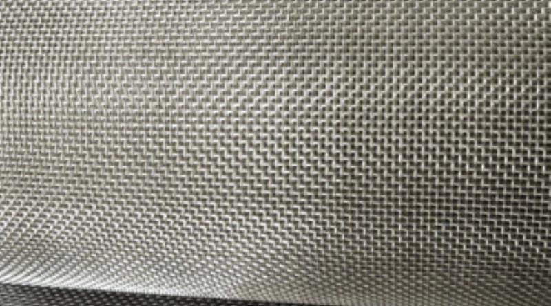 stainless steel bolting cloth[1].jpg