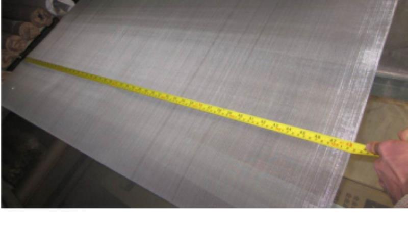 stainless steel mesh for paper making.jpg