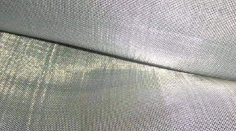 stainless steel screen mesh[1].jpg